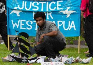 West_Papua-6833