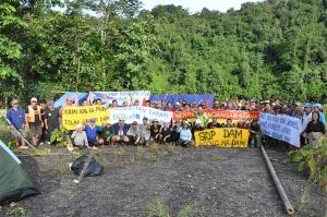 1105-baram-protest